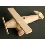 Avion mic natur  - cu optiune de personalizare