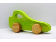 Masinuta lemn